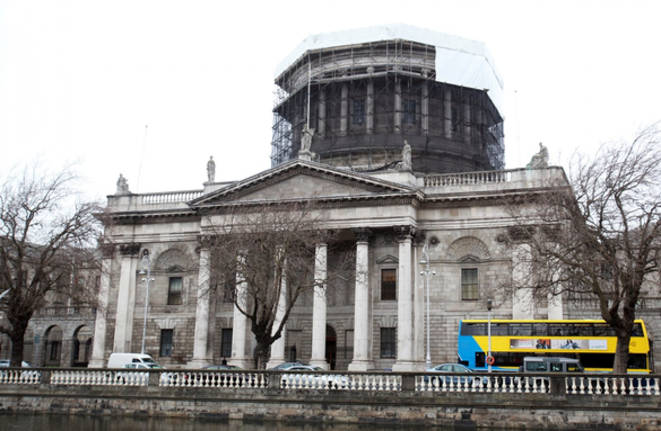 Past Weather in Dublin, Ireland - Time and Date