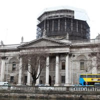 October appeal date set in case of citizenship being denied if applicant has spent day outside Ireland