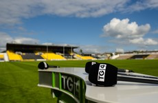 TG4 to show 10 live GAA games across a bumper weekend of action