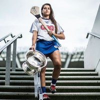 'We don't want to burn bridges. We just want to improve camogie as a whole'