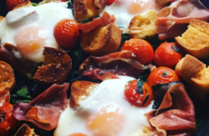 'Everything you need for brunch in one pan': 5 recent favourites from a gluten-free home cook