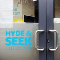 Issues of non-compliance found at fourth Hyde & Seek creche not featured in documentary