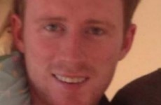 Gardaí issue fresh appeal for missing man Dean Reynolds