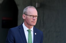 Boris Johnson's Brexit comments 'unhelpful', Coveney says