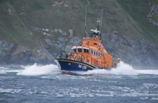 Three lifeboat operations see 20 people rescued over weekend