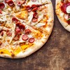 Kitchen Secrets: Readers share their hacks for heavenly homemade pizza