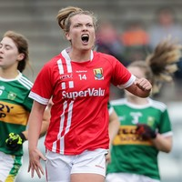 Dublin and Cork unchanged as Donegal-Mayo clash takes centre stage