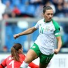 Ireland without a new manager for friendly against world champions