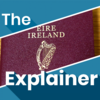The Explainer: Can people applying for citizenship spend a day outside Ireland?