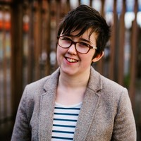 Sitdown Sunday: The incredible life and tragic death of Lyra McKee