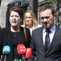 Supreme Court agrees to hear appeal against judgement in Ruth Morrissey case