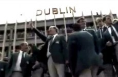 4 days to Euro 2012: Imagine if we had actually won something!