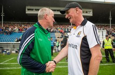 Poll: Who will win today's All-Ireland SHC semi-final - Limerick or Kilkenny?