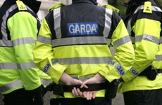 Gardaí investigate stabbing incident in Dublin city centre last night