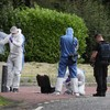 Dissident republicans 'attempt to murder police officers' with viable device, PSNI say