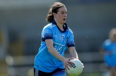 Champions Dublin book All-Ireland quarter-final spot with 25 point win at Parnell Park