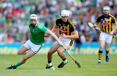 As it happened: Limerick v Kilkenny, All-Ireland senior hurling semi-final