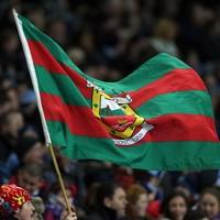 Mayo hit five goals to defeat Dublin in All-Ireland minor quarter-final thriller