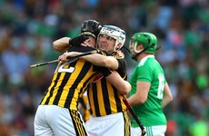Brilliant Kilkenny slay champions Limerick to book first All-Ireland final since 2016