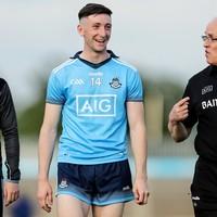 Ciarán Archer stars again with 2-6 against Galway as Dublin's U20s book All-Ireland final spot