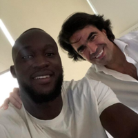 'Soon to be continued': Lukaku teases Man United exit as Inter rumours continue