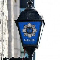 Man missing from Dublin since Friday located safe and well