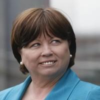RTÉ forced to clarify Harney 'resignation' TV prank