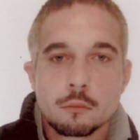 Gardaí seek public's help to find Louth man last seen over a year ago