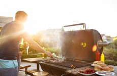 Poll: Have you barbecued this summer?