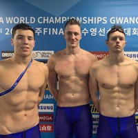 Olympic hopefuls smash sixth Irish record as attention switches to Tokyo 2020 qualification