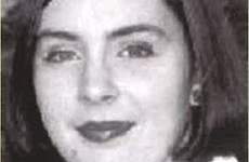 21 years on: Renewed appeal for information on missing woman Deirdre Jacob
