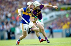 14-man Tipperary dig deep for brilliant All-Ireland semi-final win over Wexford