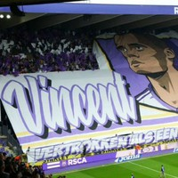 Kompany suffers shock home loss in first league game as Anderlecht player-manager