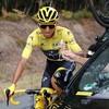 Bernal seals historic Tour de France title