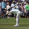 McIlroy fails to find groove as Koepka surges to WGC victory in Memphis