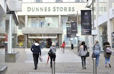 Dunnes Stores comes out on top - just - as the most popular supermarket in Ireland