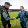 Tipperary and Kilkenny to meet in familiar All-Ireland hurling final pairing