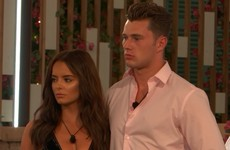Poll: Will you tune into the final of Love Island tonight?