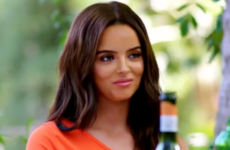 Irish eyes could be smiling after tonight's Love Island, so here's your guide to the final