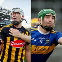 Do you agree with The Sunday Game man-of-the-match awards from this weekend's hurling action?