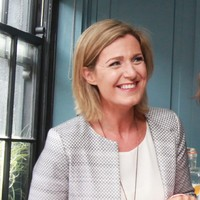 Fine Gael TD Fergus O'Dowd says Maria Bailey should not stand for the party in the next election
