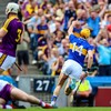 Three-time All-Star Callanan soaring for Tipp after bouncing back from back surgery