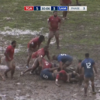 'Both teams wanted to play' - World Rugby defends pitch decision in Samoa