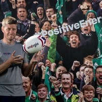 Staying away from Munster helping O'Gara become a better coach