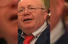 Have you seen Denis? Gardaí seek help finding man missing in Kerry
