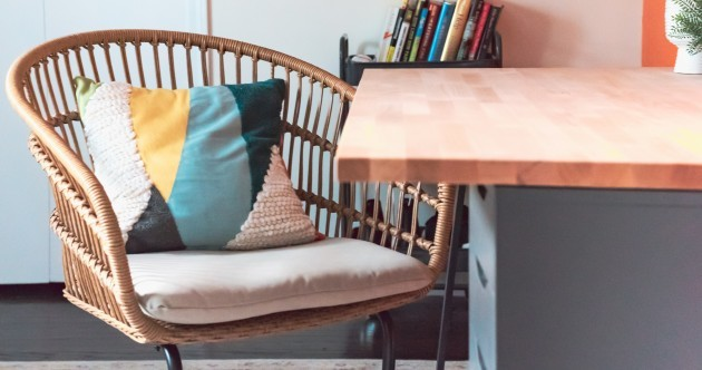 'I bought it for my own living room': 7 Ikea furniture pieces that designers love - for under €200