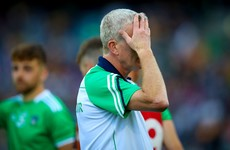 Analysis: Scoring struggles hurt the champions as Limerick see All-Ireland dream slip away