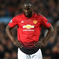 Lukaku offer 'fair and important', insists frustrated Inter chief Marotta