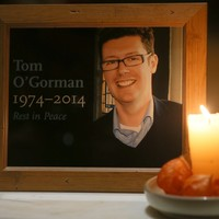 Siblings of man who was killed by his tenant take action over inquest into his death