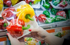 'We need to leave the throwaway culture behind': Could Ireland really go plastic free by 2029?
